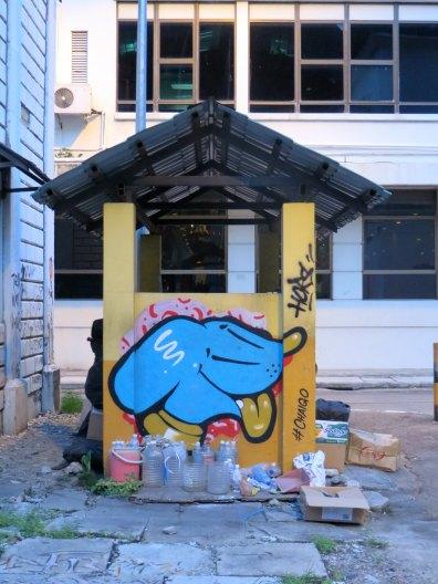 kota-kinabalu-street-art