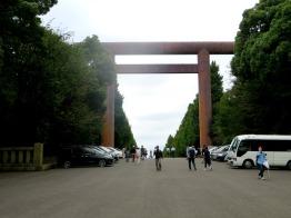 archery-yasukuni-shrine-tokyo-1