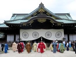 archery-yasukuni-shrine-tokyo-10