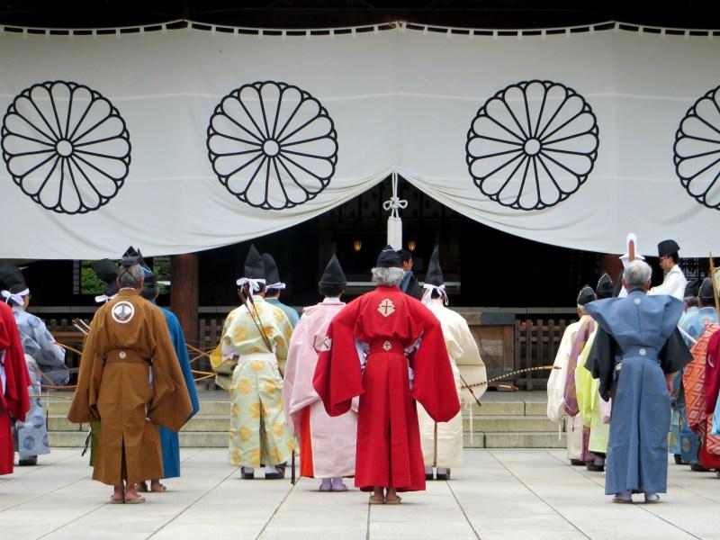 archery-yasukuni-shrine-tokyo-11