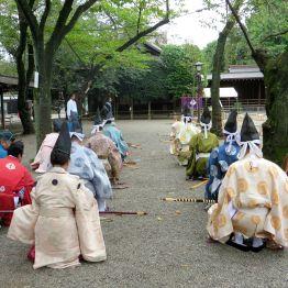 archery-yasukuni-shrine-tokyo-12