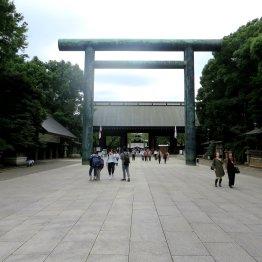 archery-yasukuni-shrine-tokyo-2