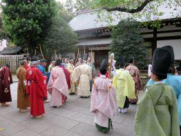 archery-yasukuni-shrine-tokyo-3