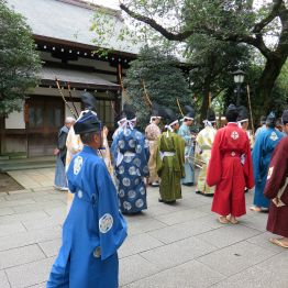 archery-yasukuni-shrine-tokyo-4