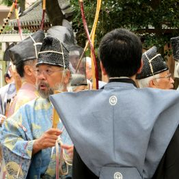 archery-yasukuni-shrine-tokyo-7