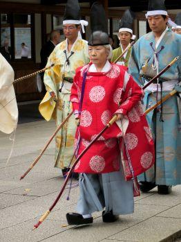 archery-yasukuni-shrine-tokyo-8