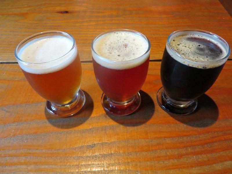 craft-beer-tokyo-harajuku-tap-room