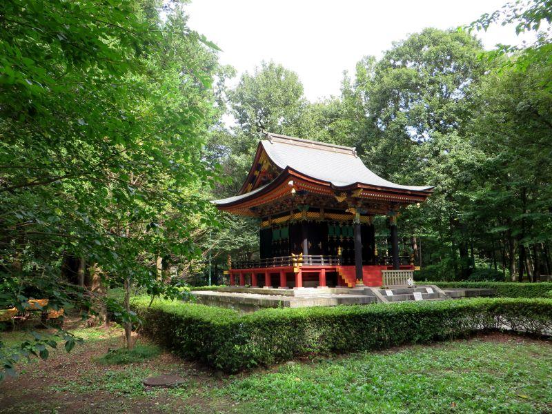 edo-tokyo-open-air-museum-11