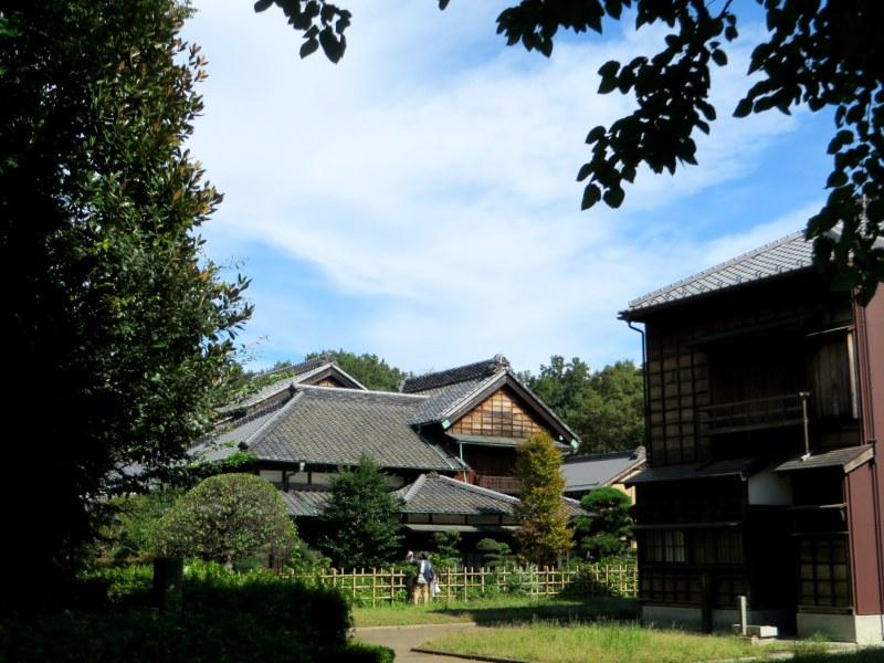 edo-tokyo-open-air-museum-2