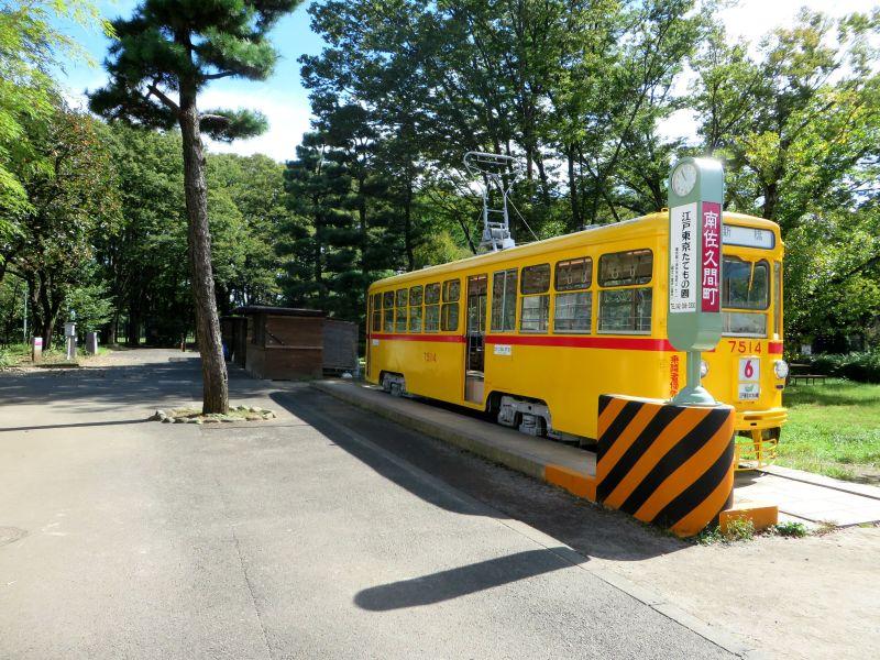 edo-tokyo-open-air-museum-5