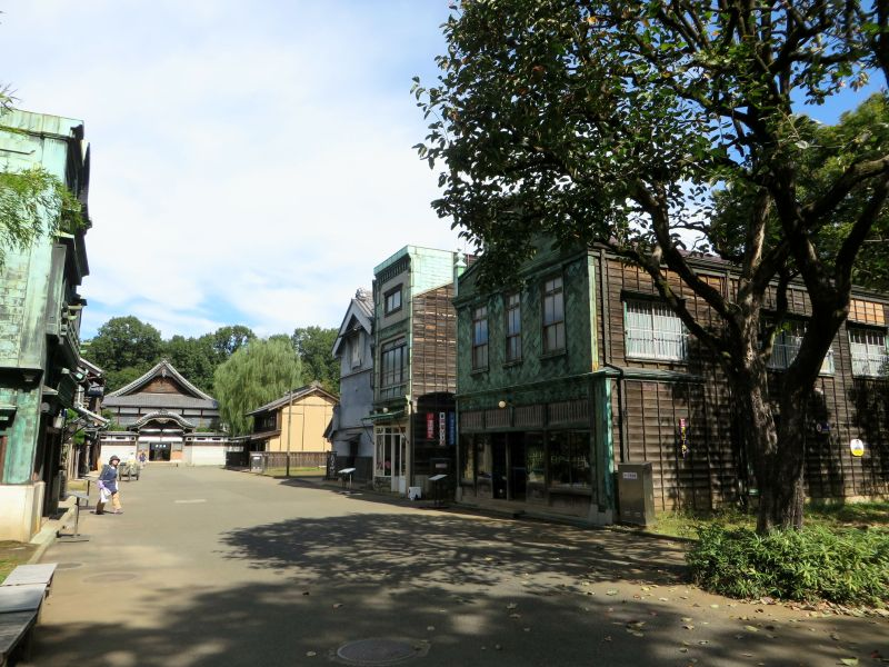 edo-tokyo-open-air-museum-6