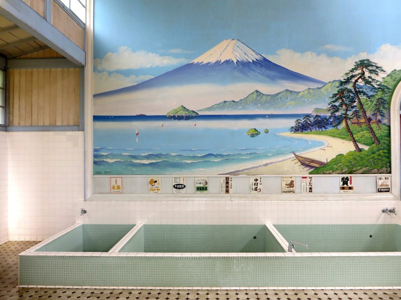 edo-tokyo-open-air-museum-7