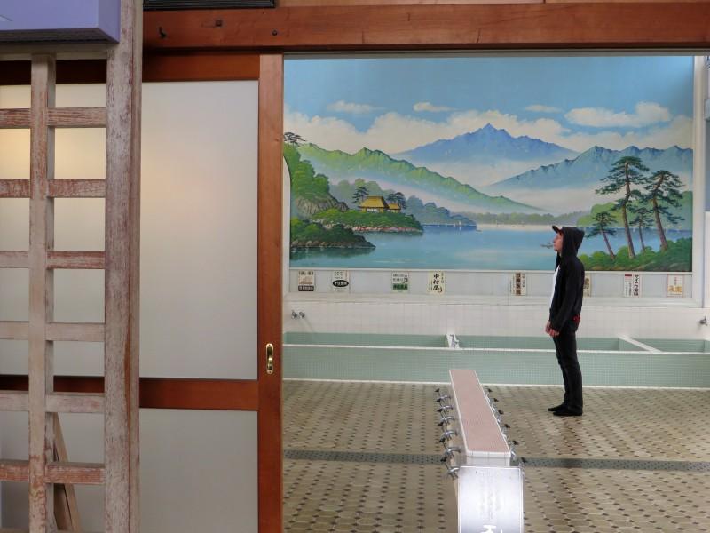 edo-tokyo-open-air-museum-8