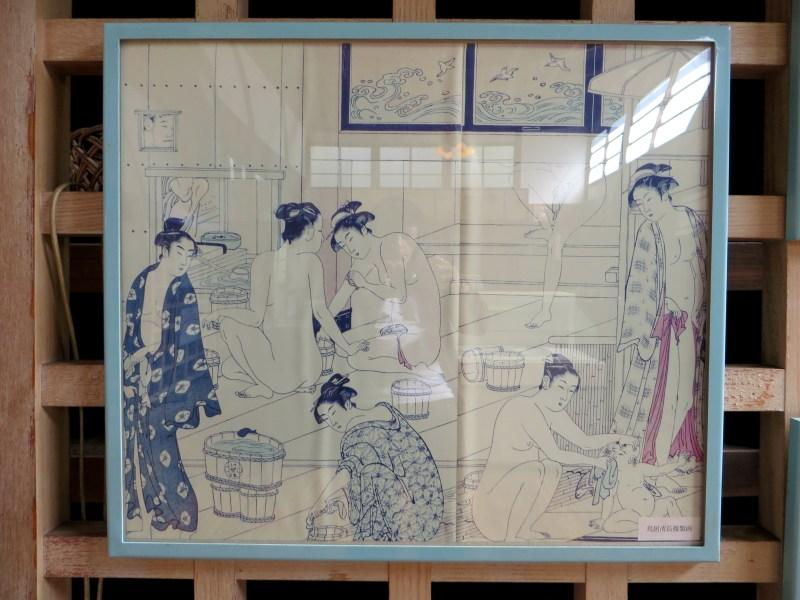 edo-tokyo-open-air-museum-9