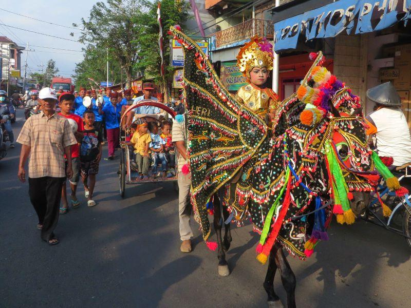 indonesia-justin-egli