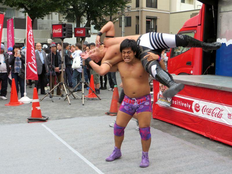 kawasaki-pro-wrestling-japan-2