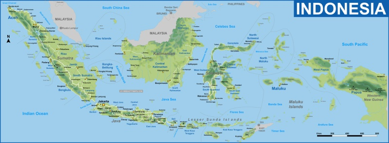 map-of-indonesia2