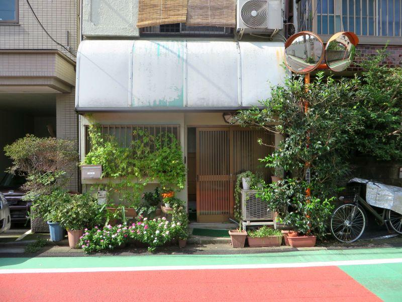 suburban-shimokitazawa