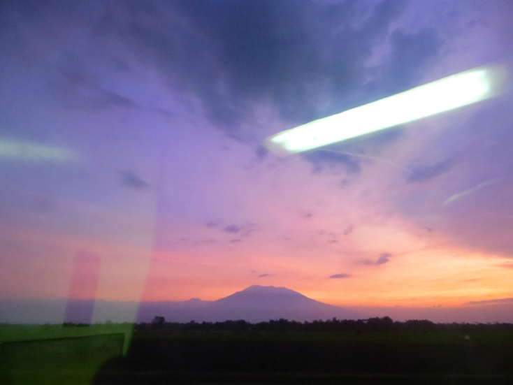 yogyakarta-to-surabaya-train4