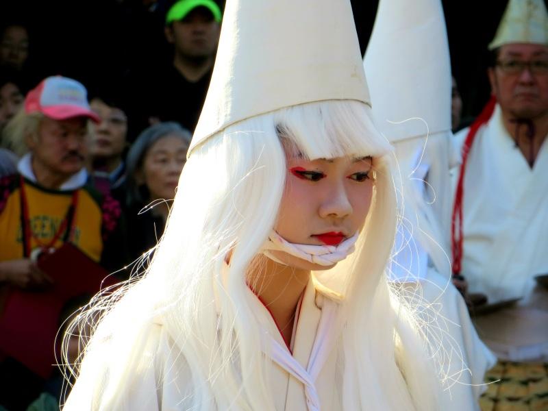shirasagi-no-mai-white-heron-dance-10