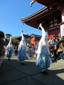 shirasagi-no-mai-white-heron-dance-17