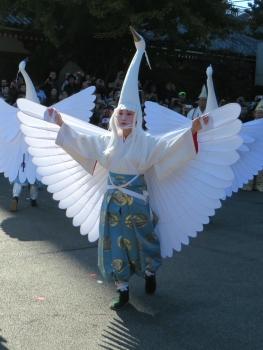 shirasagi-no-mai-white-heron-dance-18
