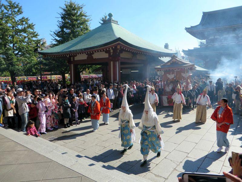 shirasagi-no-mai-white-heron-dance-4