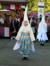 shirasagi-no-mai-white-heron-dance-8