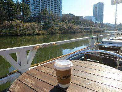 canal-cafe-iidabashi-3