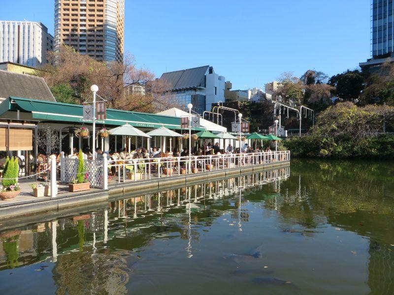 canal-cafe-iidabashi