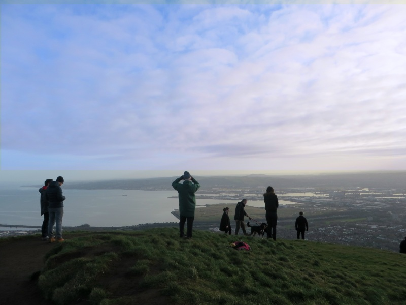 cave-hill-belfast-10