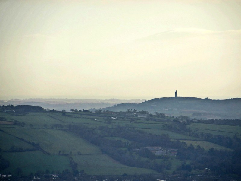 cave-hill-belfast-12