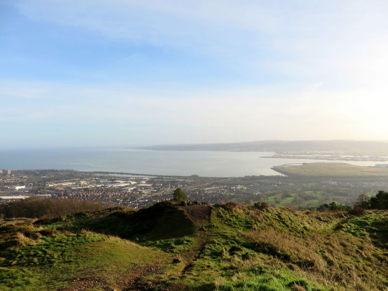 cave-hill-belfast-4