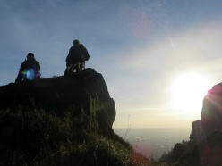 cave-hill-belfast-6