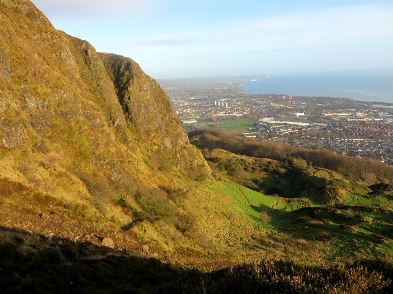 cave-hill-belfast-7