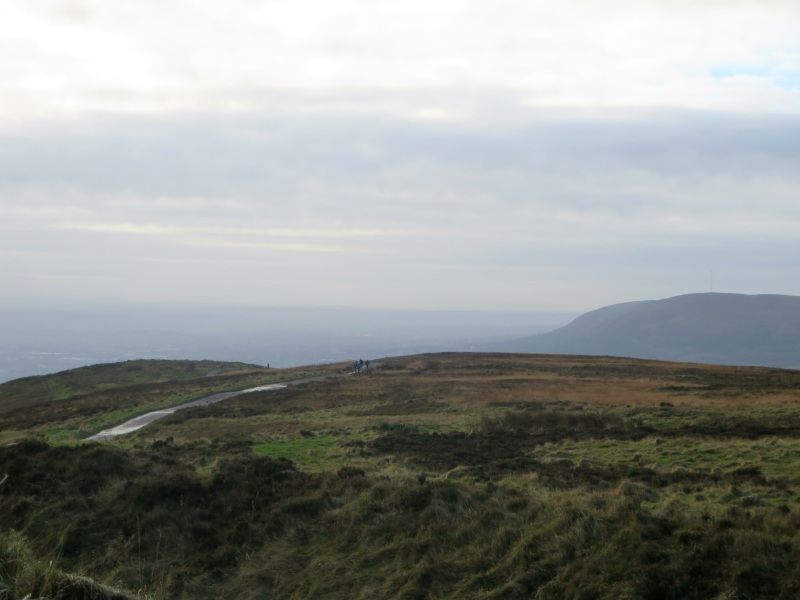 cave-hill-belfast-9