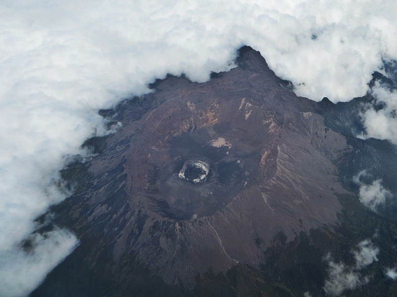 mount-bromo-as-seen-from-above