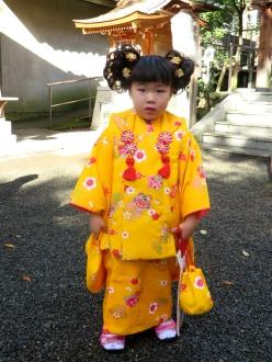 shichi-go-san-tokyo-14