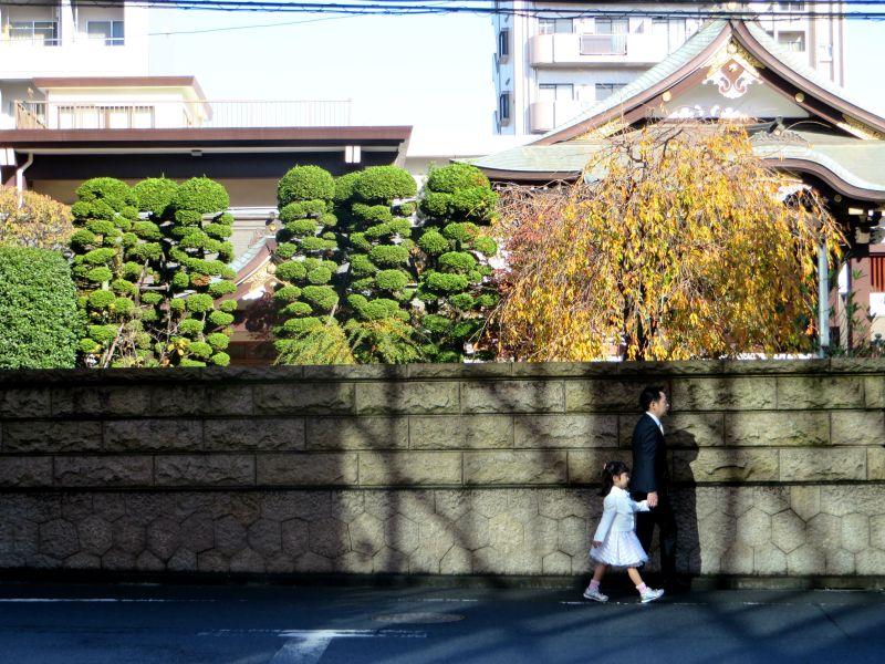 shichi-go-san-tokyo-2