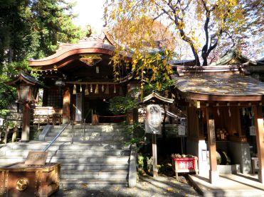 shichi-go-san-tokyo-5