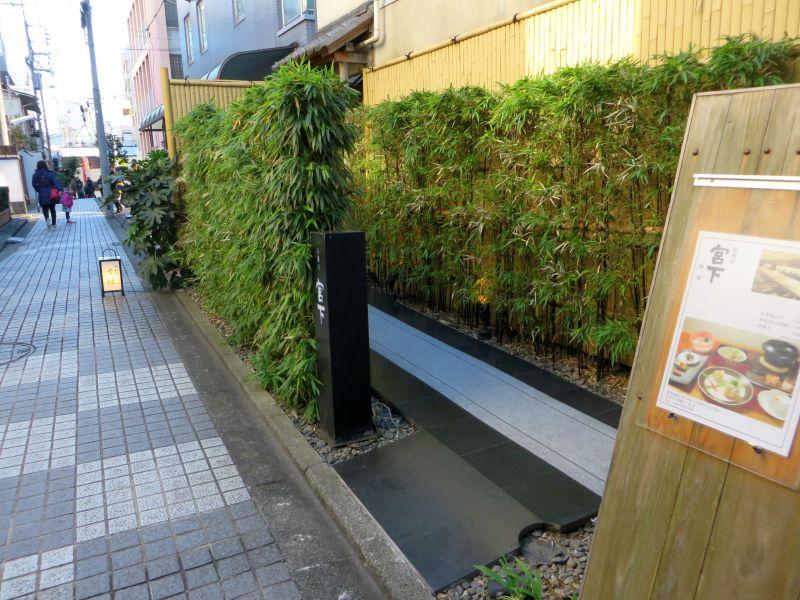 kagurazaka-restaurant-2