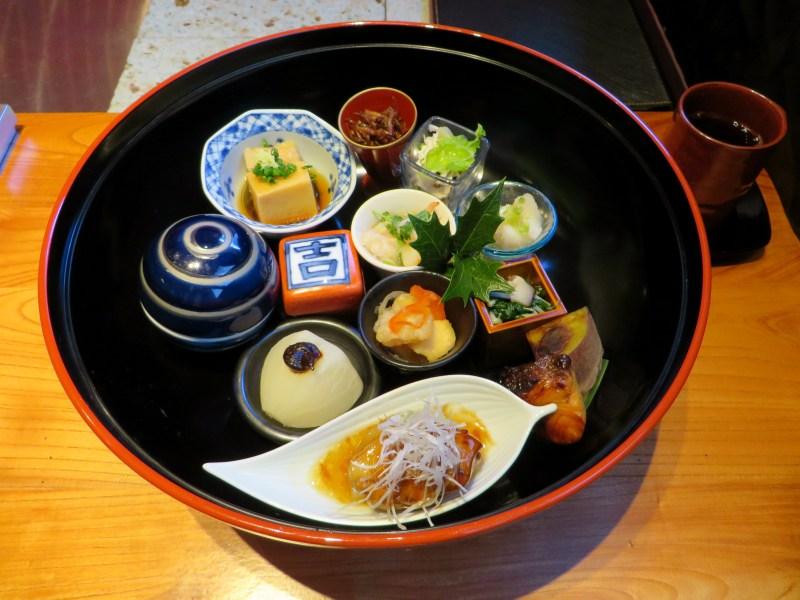 kagurazaka-restaurant