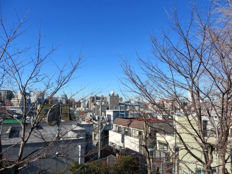 kagurazaka-sky