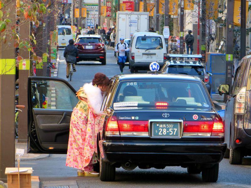 kagurazaka-taxi