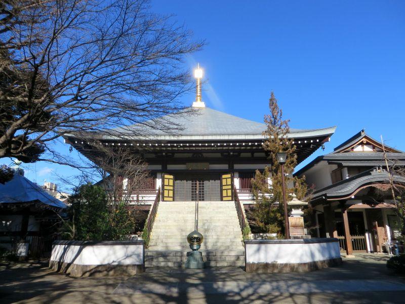 setagaya-boroichi-5