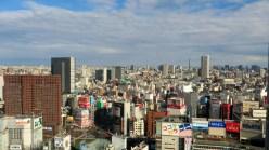 shinjuku-from-above-tokyo