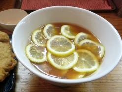 lemon-ramen-tokyo-11