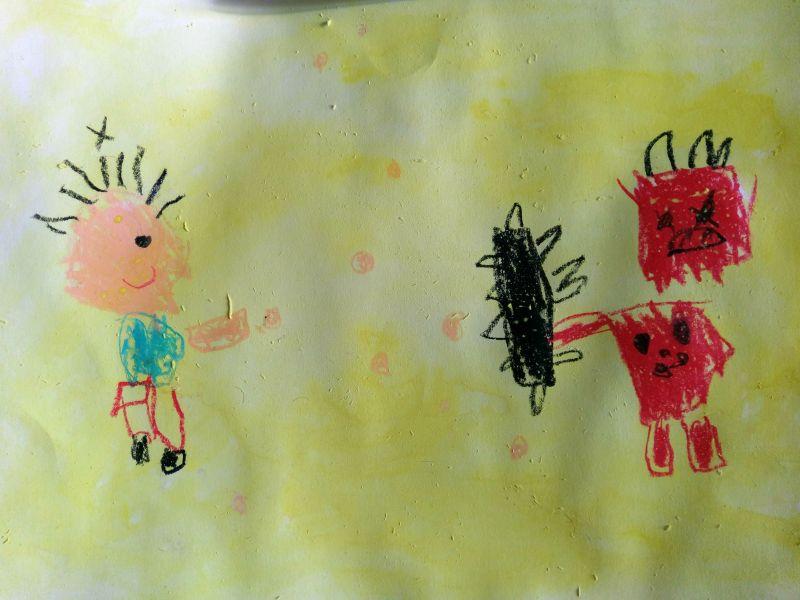setusbun-kindergarten-5