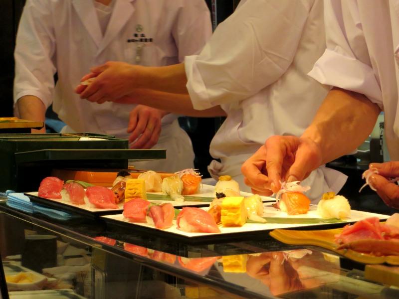 sushi-no-midori-umegaoka-6