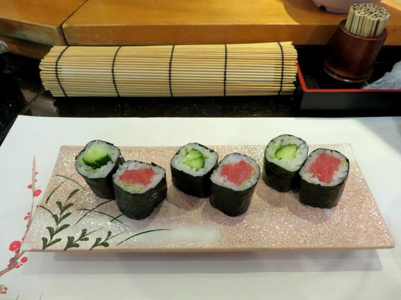 sushi-no-midori-umegaoka-7